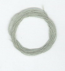 Very Fine, Col Pale Green, 355grams, 20/2 ECC