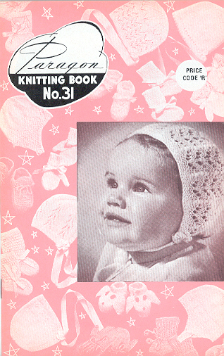 Knitting Book Park31