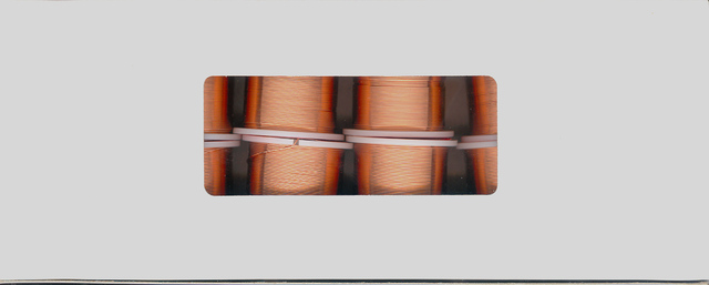 20g Copper 9metre roll