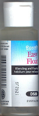 DecoArt Easy Float 2oz