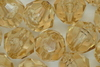 12mm Facet P Ginger 250g