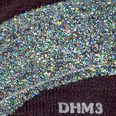 DecoArt Heavy Metals 2oz Glimmer