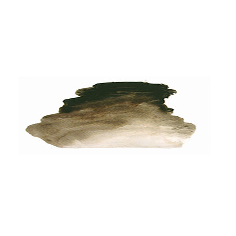 Raw Umber 75ml