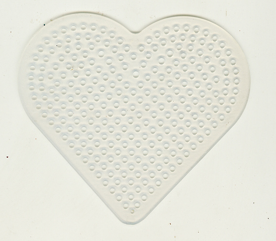 Plastic Canvas Mesh Shapes