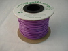 Jumbo S'Getti 3mm x 25 yards Neon Purple