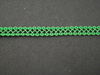 Braid Emerald per mtr
