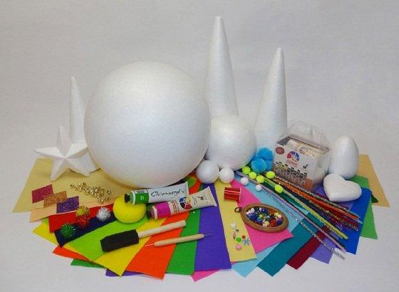 Pioneer Craft Australia Craft Supplies Wholesale Beads