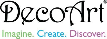 DecoArt Paints